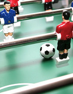 Table_soccer_2_5