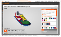 Nike_id_copy